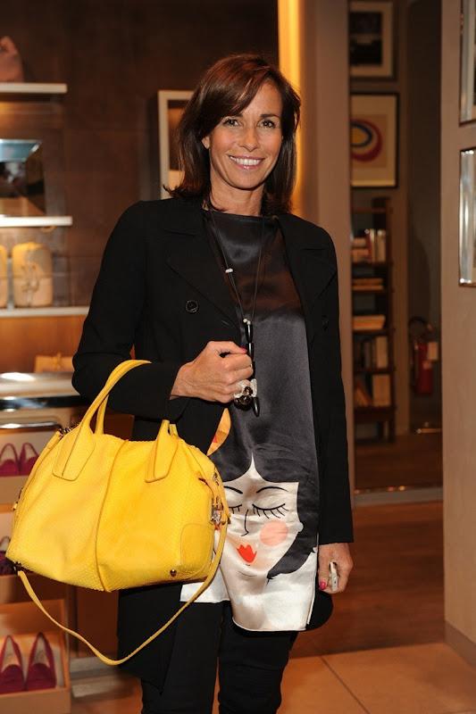 Cristina Parodi2