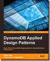 1897OT_DynamoDB Applied Design Patterns_1
