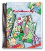 plantsgrowup4