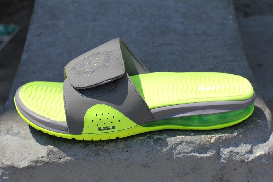 flip flops  1c614e13e