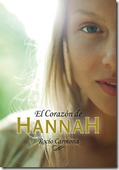 el-corazon-de-hannah-ebook-9788424644949