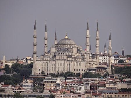 07. Moscheea Albastra.JPG