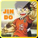 Truyện Tranh Jindo icon
