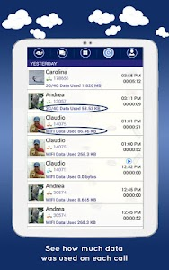 Free WiFi Phone Calls,SMS,Chat v1.8.15