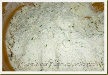 Tortelloni - ricetta base (2)