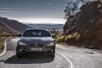 BMW-1-Series-34.jpg