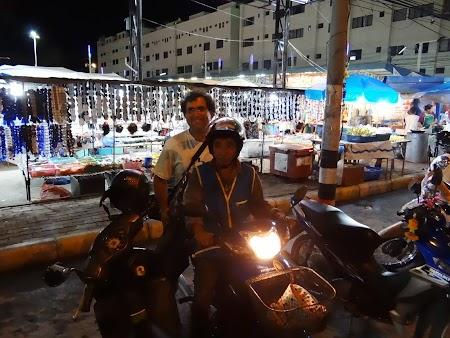 41. Moto taxi Hua Hin Thailanda.JPG