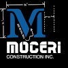 Moceri Construction, Inc.