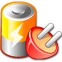 Ultimate Battery Charger Kit icon