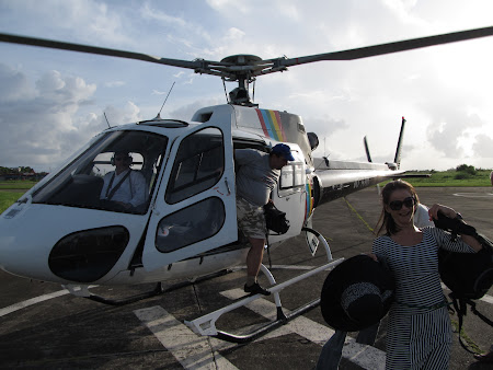 25. debarcare elicopter.JPG