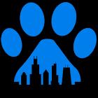 Urban Leash icon