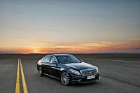 2014-Mercedes-S-Class-23.jpg