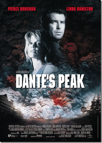 dantes-peak-poster_article