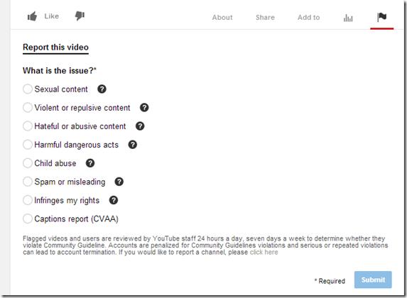 submitting_youtube_copyright_infringement