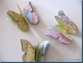 borboletas-de-papel-decoracao 01