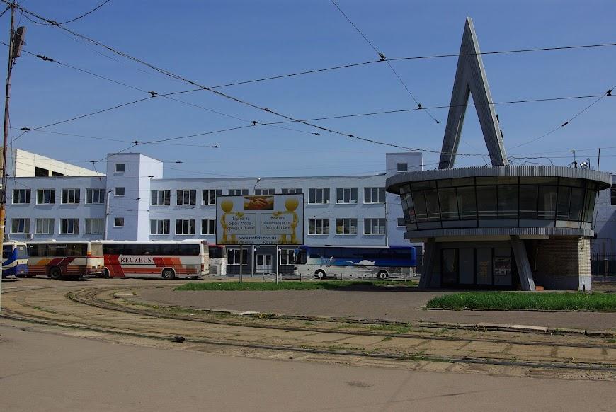 lviv-0029.JPG
