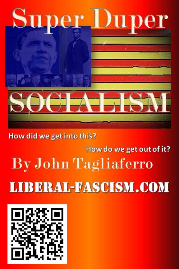 Super Duper Socialism