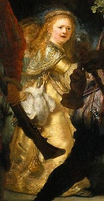 The_Nightwatch_by_Rembrandt 5.jpg