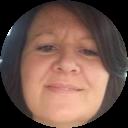 Image Google de  marielle charvet