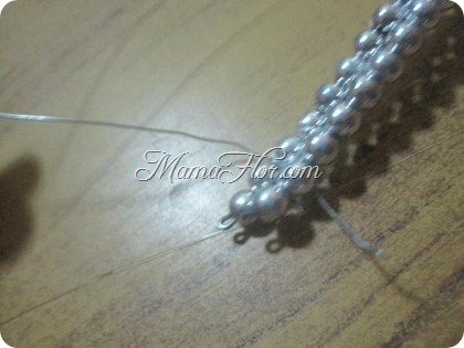 mamaflor-2074
