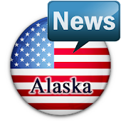 Alaska Newspapers
