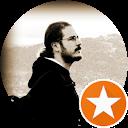Immagine del profilo di Alessandro Raspante