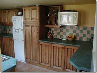 Kitchennew003