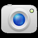 ProCapture icon