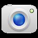 ProCapture v2.0.6-beta