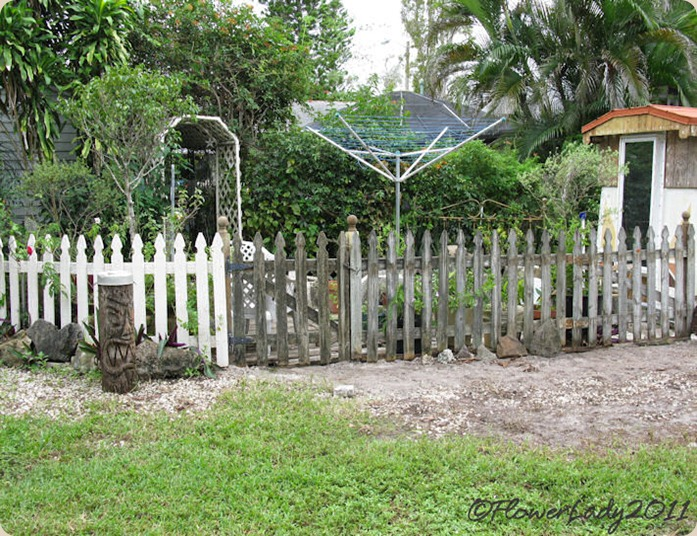 10-08-picket-fence2