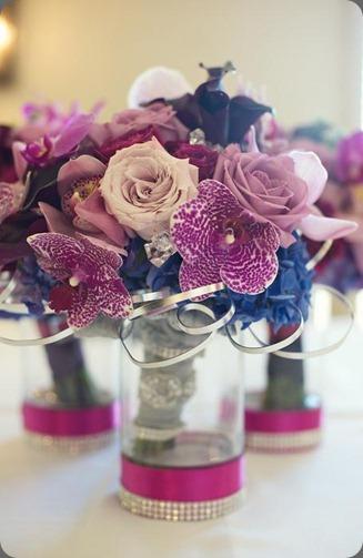 6a0133ecf3e2a9970b0147e09e0265970b-800wi pixies petals