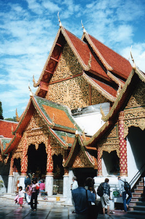 157. templu Doi Suthep.jpg