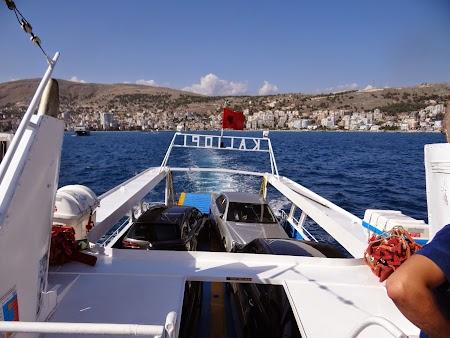 77. Ferry de Corfu.JPG