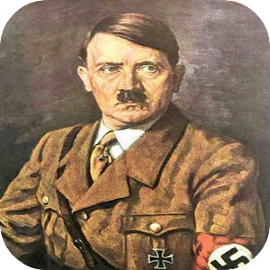 biographical essay on adolf hitler Adolf hitler: adolf hitler, leader of the nazi party and fuhrer of germany who initiated world war ii and was responsible for the holocaust.