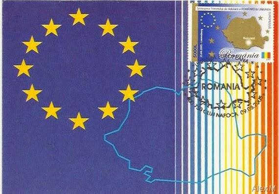Ziua Europei_2005_Cj