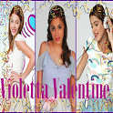 Violetta Valentine Games icon