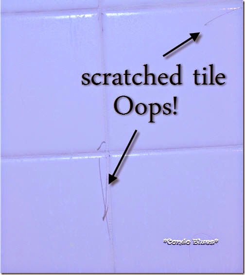 scratchedtile