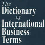 Business Dictionary 1.0