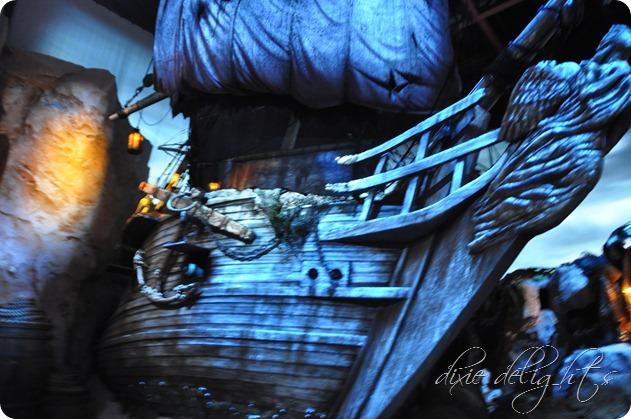 Disney December 2012 631