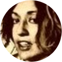 Immagine del profilo di GIOVANNA CUMBO