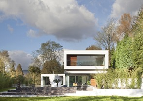 white-lodge-dyer-grimes-architects