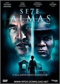 SHREK AVI DUBLADO DVDRIP FILME SEMPRE BAIXAR PARA