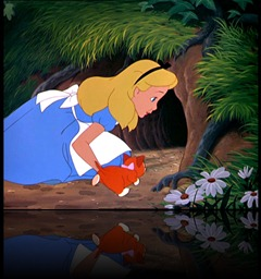 alice-in-front-of-rabbit-hole