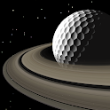 Putt the Planets icon