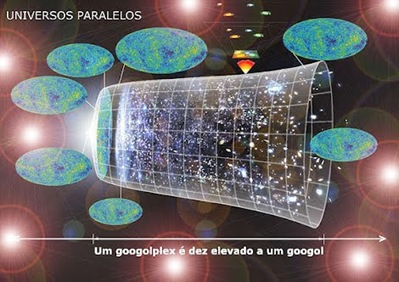 Universos Paralelos 01
