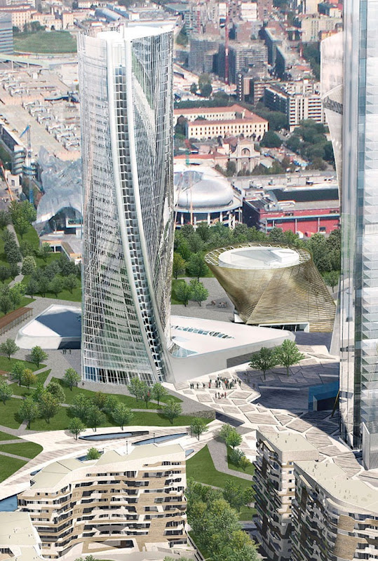 hadid-tower-2