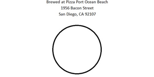 June 2012 - mybeerbuzz com - Bringing Good Beers & Good