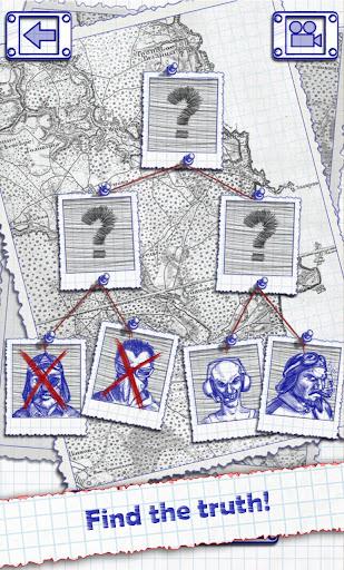 Doodle Planes 1.0.5 screenshots 20