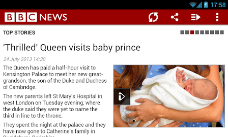 BBC News Screenshot 37