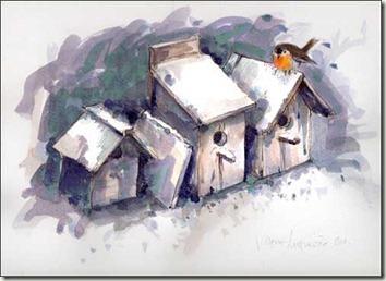 rob bird house bg